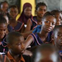 Sierra Leona prohíbe con 'efecto inmediato' la mutilación genital femenina | Planeta Futuro | EL PAÍS