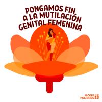 ¡El domingo hablan de Pozos de Pasión en radio Mataró!
