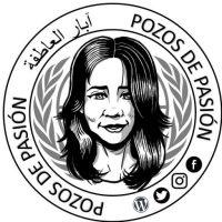 Irma Soriano rememora el terrible caso de Ana Orantes: ni una denuncia en televisión la salvó de su asesino