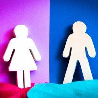 ¿Sabes la diferencia entre sexo y género?